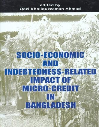 impact of micro finance on economic development That the literature on the impact of microfinance on the socio-economic  microfinance socio-economic development of women 5 (women in a community.