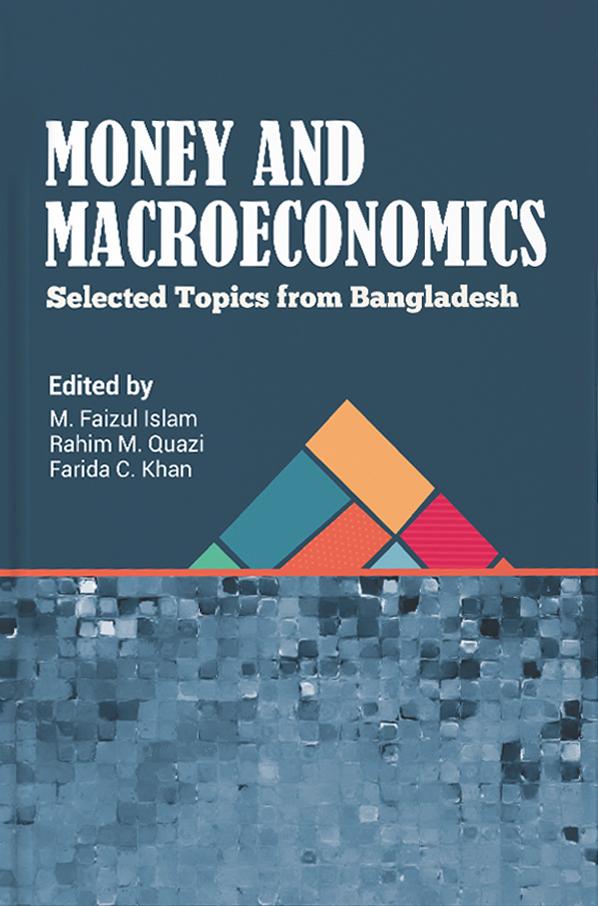 macroeconomics and money