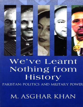 brigadier general muhammad siddiq salik biography