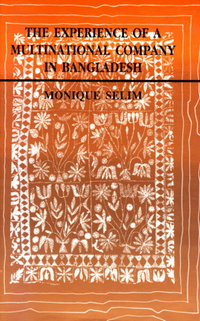 The Experience of a Multinational Company in Bangladesh | The