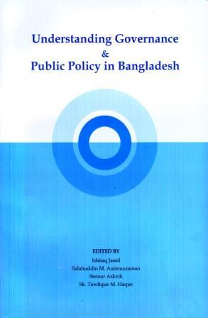 Public policy in bangladesh