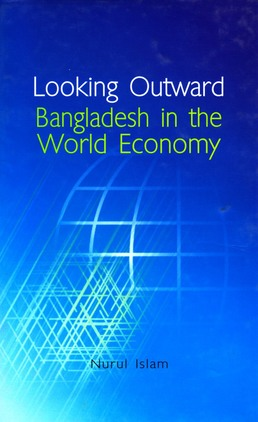 three essays in empirical development economics Kaushik basu, c marks professor  themes in development economics: essays in honour of malcolm adiseshiah,  the new empirical development economics:.